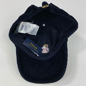 Polo by Ralph Lauren Accessories - Kids Polo by Ralph Lauren Hat